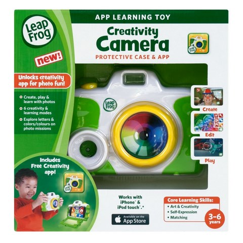 Prepare your child for a lifetime of learning with educational toys from LeapFrog. Check out our tablets for kids, learning toys and educational games.