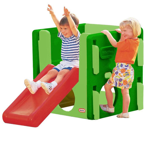 little tikes junior activity gym kenzi online. Black Bedroom Furniture Sets. Home Design Ideas