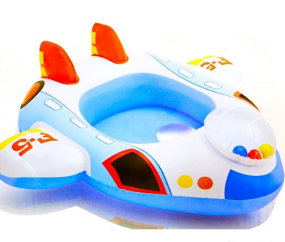 Intex Baby Plane Floaters