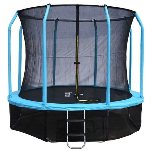 Yarton Trampoline with Protection 3m