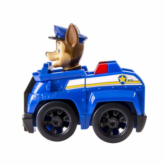 Paw Patrol Racers – Chase