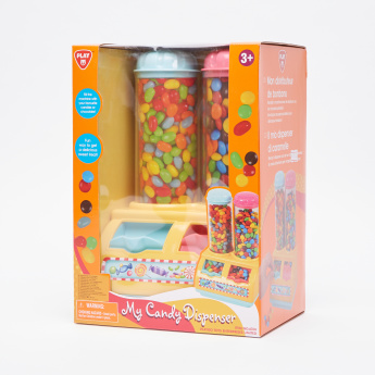 Playgo My Candy Dispenser