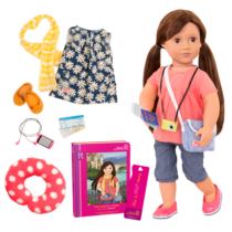 BD31044-Reese_Deluxe_Doll-all-components-600x600
