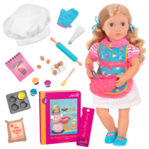 BD31173_Jenny-deluxe-cooking-doll-MAIN-600x600