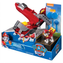 paw-patrol-flip-and-fly-vehicle-asst-603783