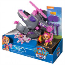 paw-patrol-flip-and-fly-vehicle-asst-6037883 (1)