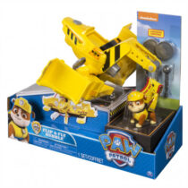 paw-patrol-flip-and-fly-vehicle-asst-6037883 (2)