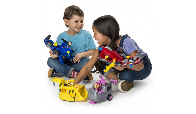 paw-patrol-flip-and-fly-vehicle-asst-6037883