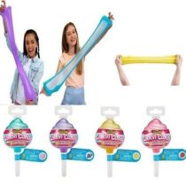 zuru-oosh-cotton-candy-toy-slow-rise-scented-fluffy-stretc