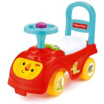 fisher-price-my-first-ride-on-018014-