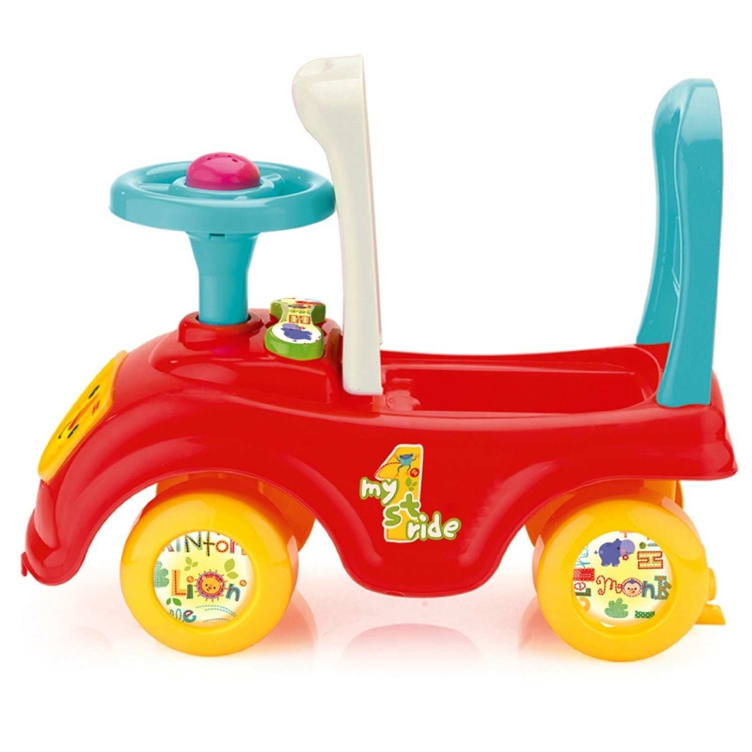 fisher-price-my-first-ride-on-018014- (1)
