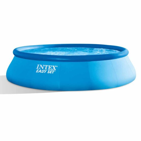 Intex 26166 Easy Set inflatable Above Ground Pool