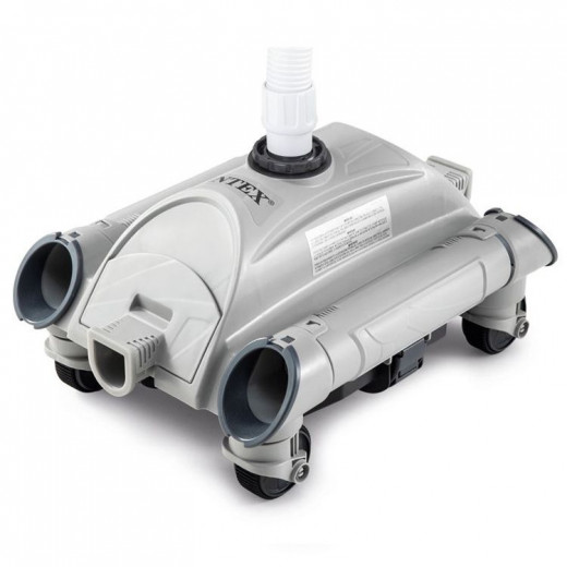 INTEX ™ Pool Vacuum Cleaner