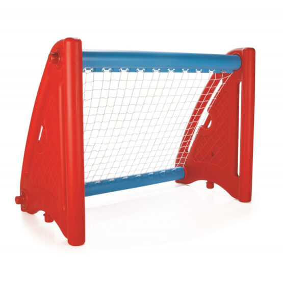 Pilsan Miniature Football Goal