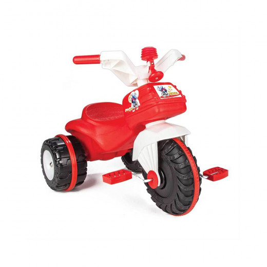 Pilsan Tubby Tricycle