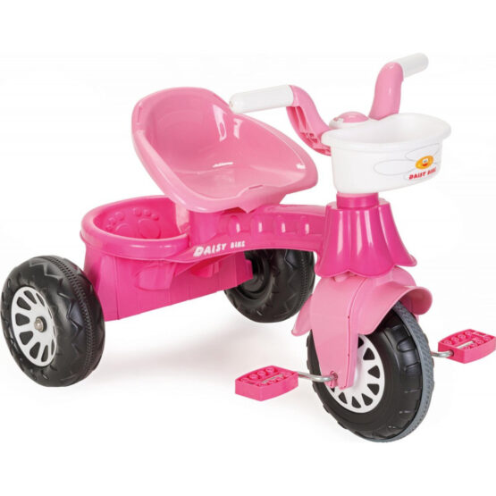 Pilsan Daisy Tricycle