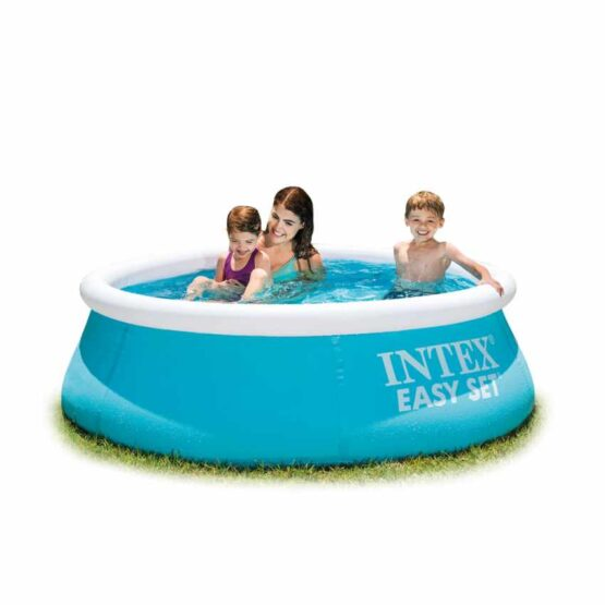 Intex Easy Pool Set 28101