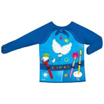 maped-color-peps-super-heroes-kids-painting-apron-maped-amman-3154148204107