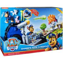 paw-patrol-chase-ride-n-rescue-transforming-police-vehicle