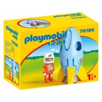 1-2-3-astronaut-with-rocket