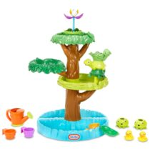 651342M-Magic-Flower-Water-Table-FWEC-01