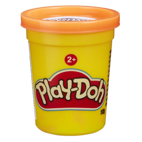 Play-Doh Single Can | Colors May Vary
