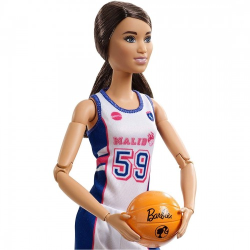barbie-made-to-move-basketball-player-barbie-amman-887961696929 (1)