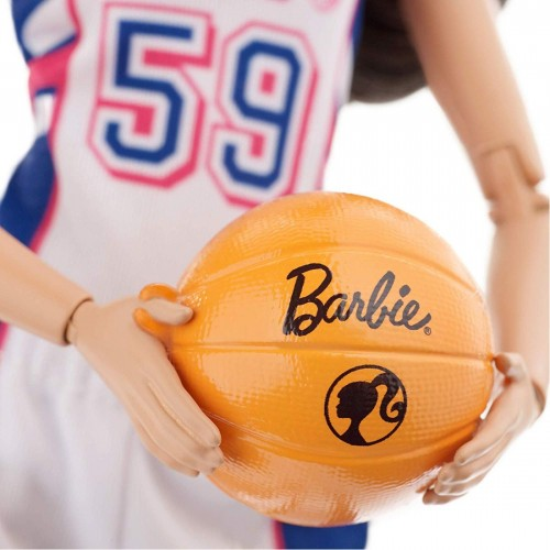 barbie-made-to-move-basketball-player-barbie-amman-887961696929 (3)