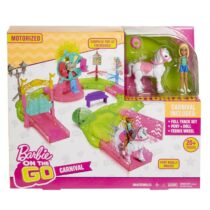 barbie-on-the-go-carnival-playset (1)