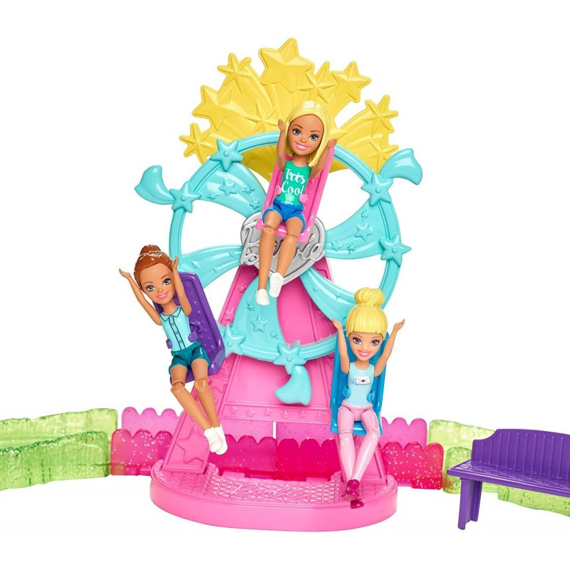 barbie-on-the-go-carnival-playset (2)