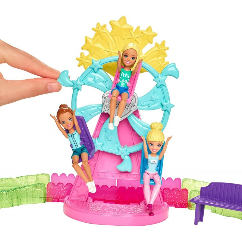 barbie-on-the-go-carnival-playset (3)