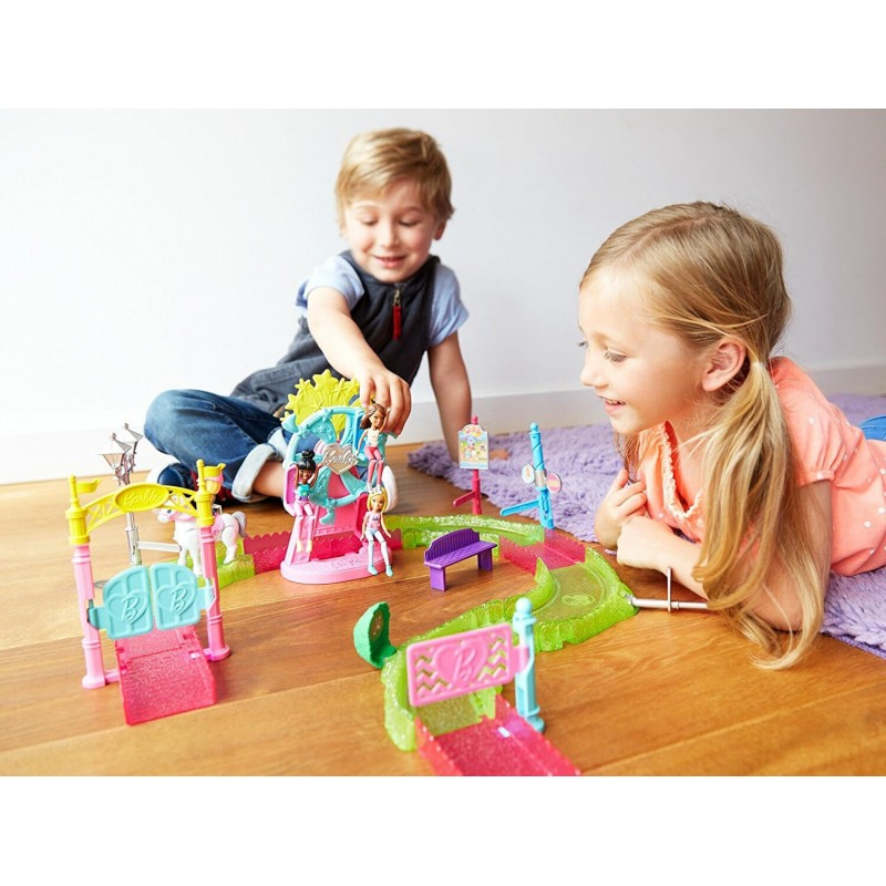 barbie-on-the-go-carnival-playset (5)