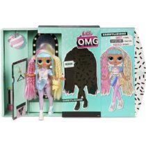 lol-surprise-omg-fashion-doll-s2-candylicious-035051565109-2_1581799178