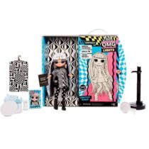 lol-surprise-omg-lights-doll-groovy-babe-035051565154-2_1581799179