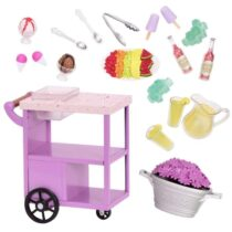 our-generation-patio-treat-trolley-accessory-062243414969_538_700x700