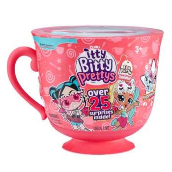 Itty-Bitty-Prettys-Giant-Teacup-Surprise