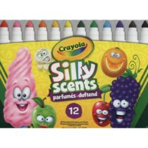crayola-silly-scents-broadline-sweet-markers-12-colours