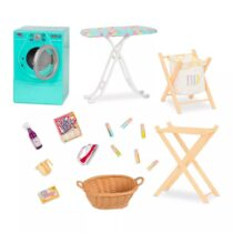 our-generation-tumble-spin-laundry-set (1)