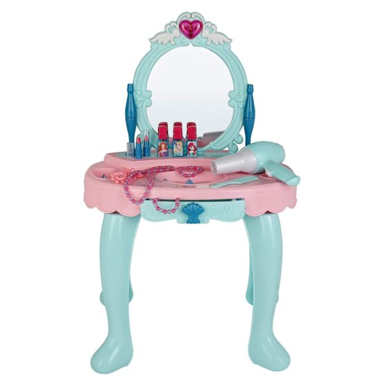 Beauty Princess Dressing Table Toy | 72 cm