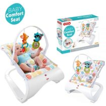 ibaby_baby_comfort_seat