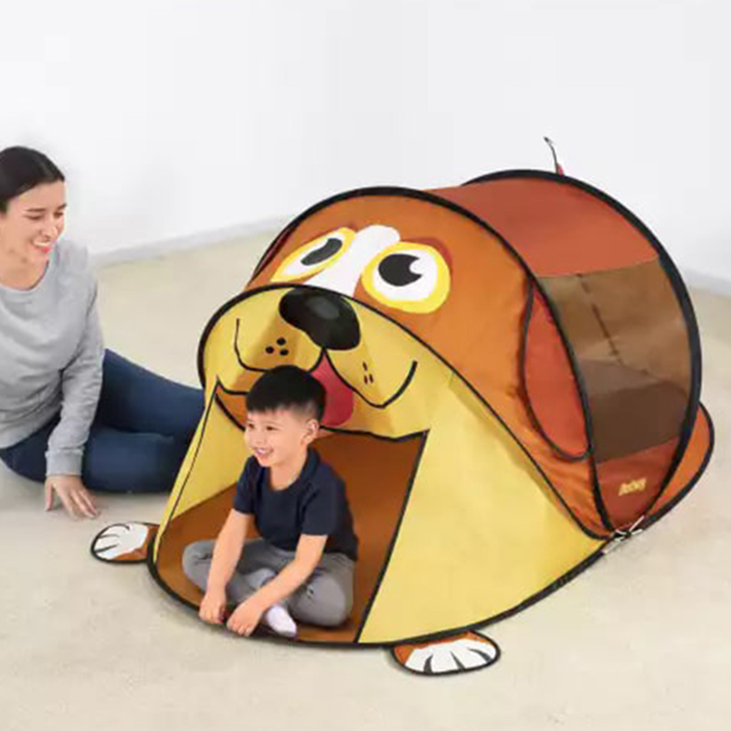 pro-bw68108-bestway-72-adventure-chasers-puppy-play-tent-2020-16113074320