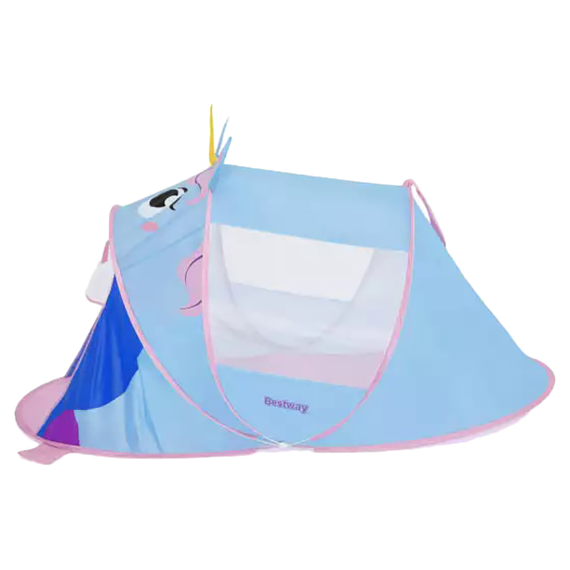 pro-bw68110-bestway-72-adventure-chasers-unicorn-play-tent-2020-16113074330