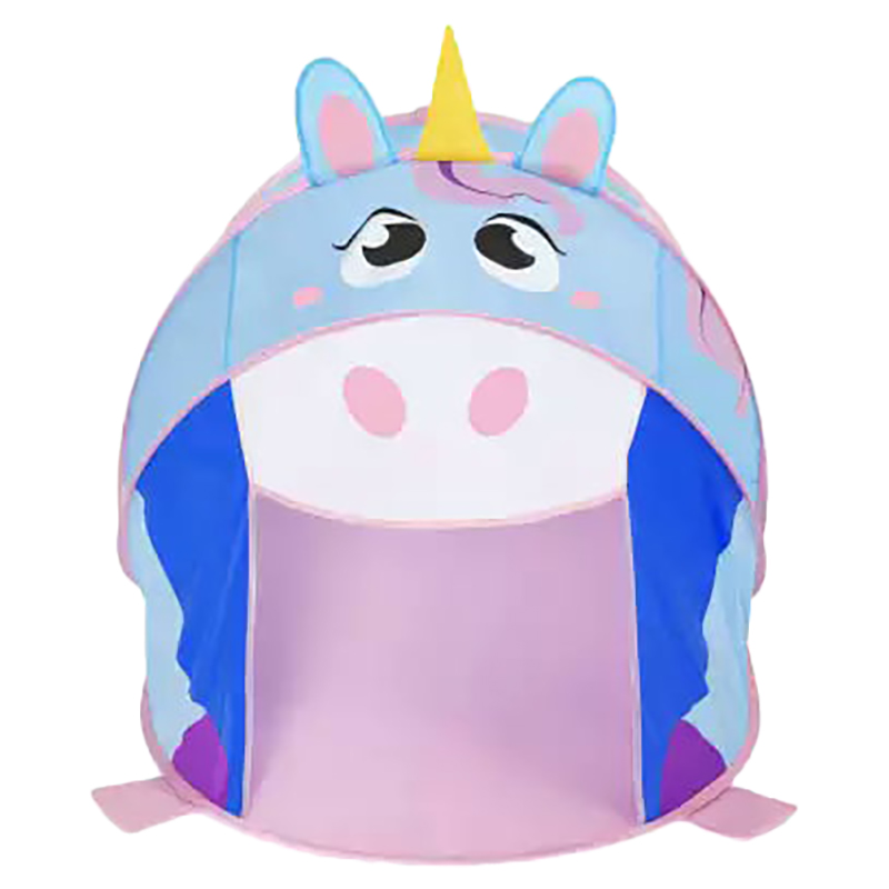 pro-bw68110-bestway-72-adventure-chasers-unicorn-play-tent-2020-16113074331