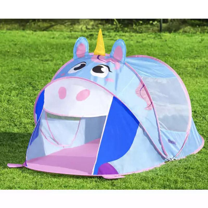 pro-bw68110-bestway-72-adventure-chasers-unicorn-play-tent-2020-16113074332