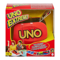 Uno-Extreme-Gxy75-3