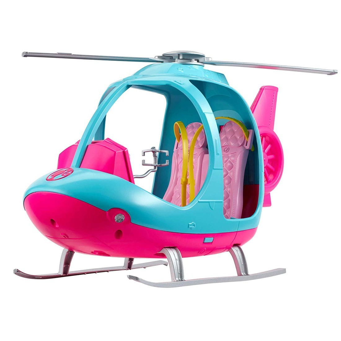 barbie-dreamhouse-adventures-helicopter (1)