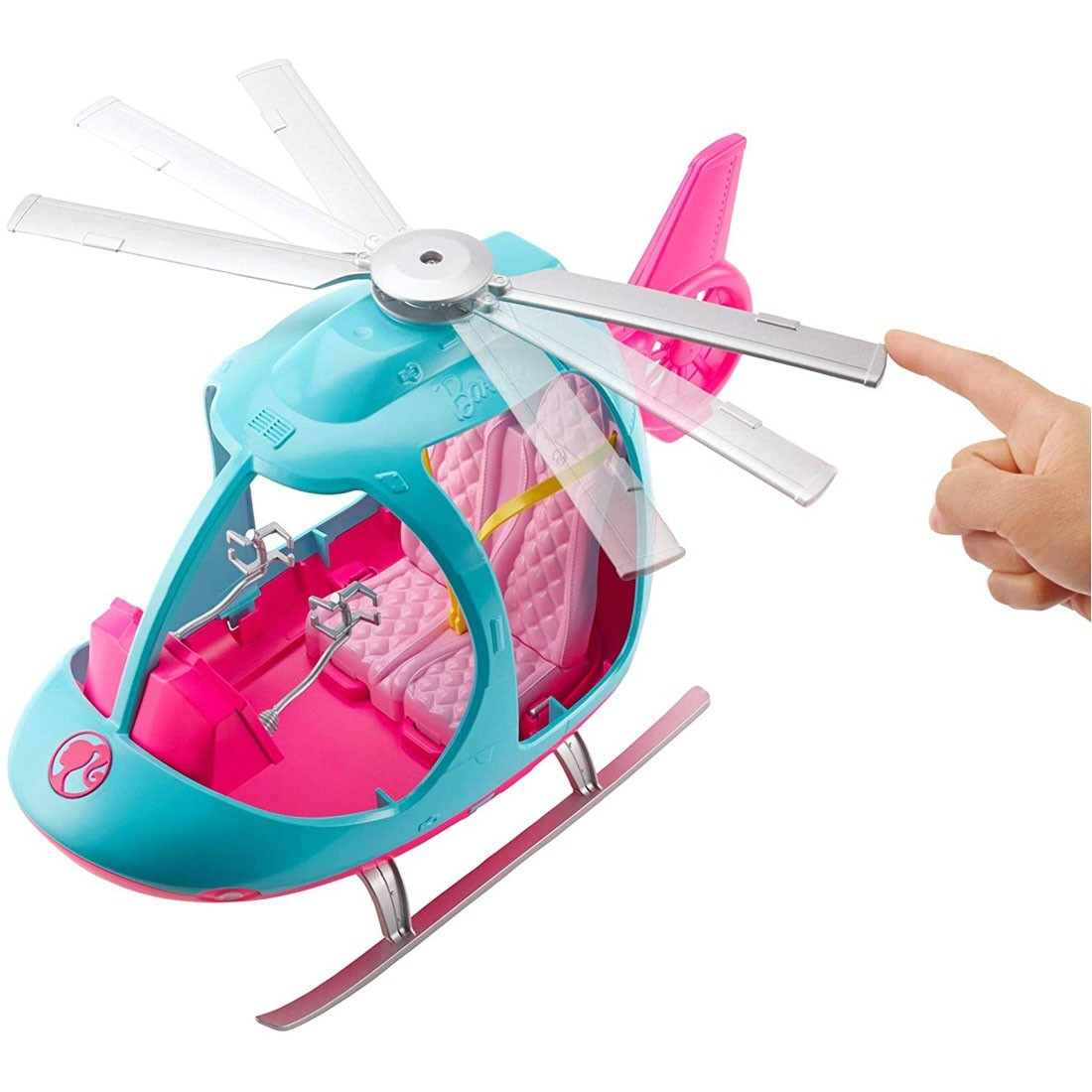 barbie-dreamhouse-adventures-helicopter (2)