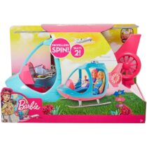 barbie-dreamhouse-adventures-helicopter