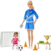 barbie-soccer-coach-playset-with-2-dolls-and-accessories-soccer-player (1)