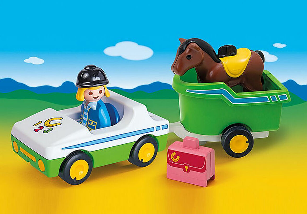 Car_with_Horse_Trailer_2__35469.1586612430